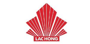 Lac Hong
