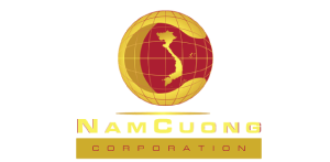 Nam Cuong
