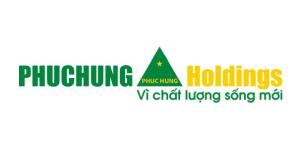 Phuc Hung
