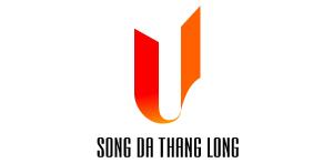 Song Da Thang Long