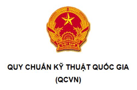 Quy chuẩn QCVN 06/2020/BXD